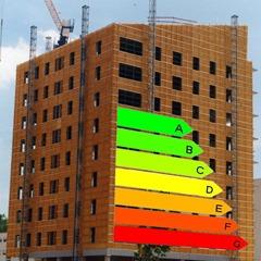 Control-externo-certificacion-energetica-edificios